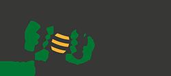 Bioimkerei Dörfler